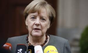 Ώρες αποφάσεων στη Γερμανία: Κυβέρνηση «Τζαμάικα» ή νέες εκλογές;