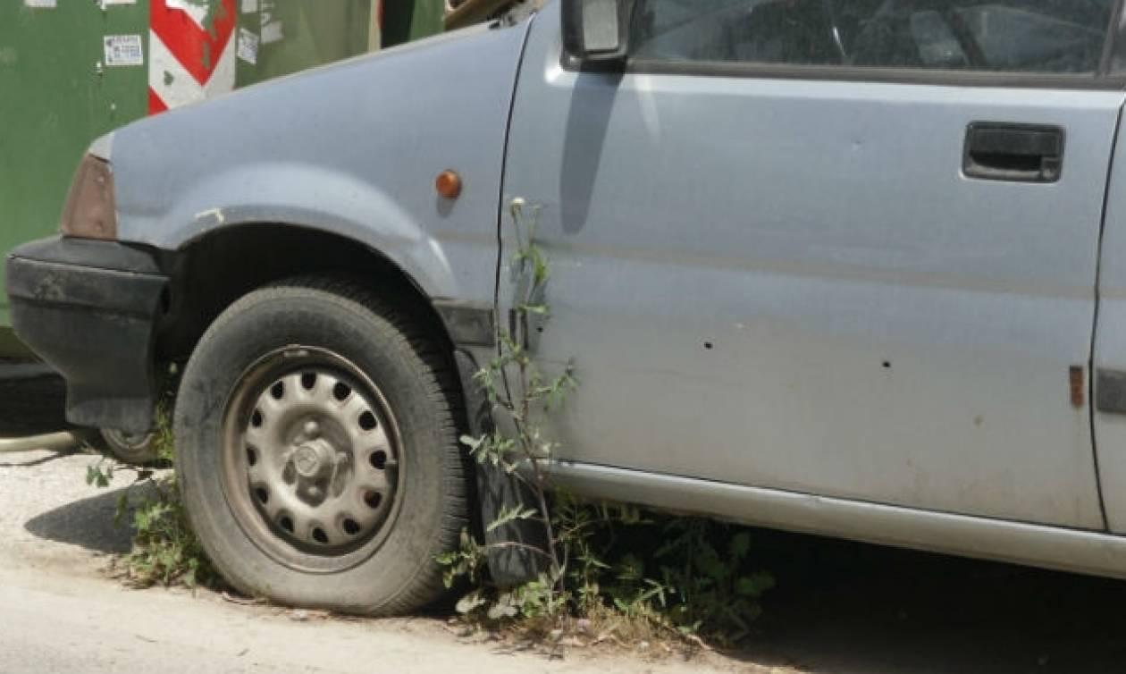 Συνέβη κι αυτό: Ξέχασε πού πάρκαρε το αυτοκίνητό του και το βρήκε... 20 χρόνια μετά!