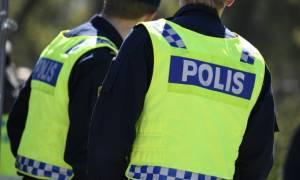Μυστήριο με πτώμα άνδρα στη Σουηδία - Βρέθηκε πάνω του πακέτο με καλώδια