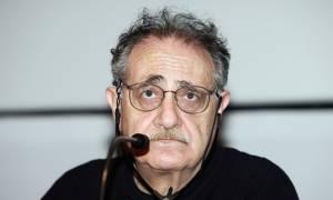 Κηδεύεται το Σάββατο (18/11) ο ακαδημαϊκός Κώστας Βεργόπουλος