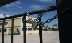 Προσοχή! Κλειστά όλα τα σχολεία της Αττικής την Παρασκευή (17/11)