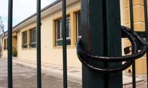 Κακοκαιρία: Κλειστά τα σχολεία την Παρασκευή (17/11) σε Ζάκυνθο, Κεφαλονιά και Ιθάκη