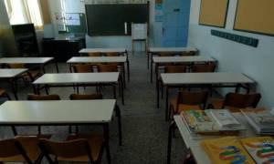 ΠΡΟΣΟΧΗ! Κλειστά σήμερα (17/11) όλα τα σχολεία της Αττικής - Δείτε πού αλλού δεν θα λειτουργήσουν
