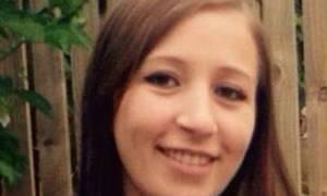 Άγρια δολοφονία - Την έσφαξε και έκαψε το πτώμα της στο δάσος (photos)