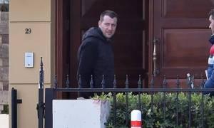 Αυτοί είναι οι Σέρβοι «εκτελεστές» που σχεδίαζαν να εκτελέσουν στην Κύπρο τον...