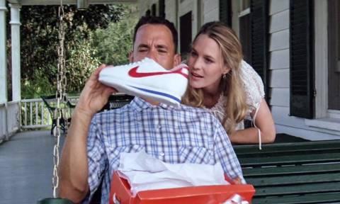 Αυτά είναι τα 4 παπούτσια που θέλει να φοράς μια γυναίκα!