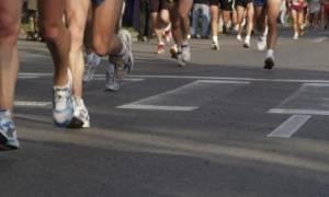 3ος Αυθεντικός Φειδιππίδειος Δρόμος: Ποιοι δρόμοι θα κλείσουν το Σάββατο (18/11)