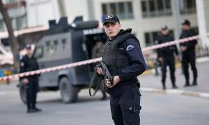 Η «παράνοια» του Ερντογάν συνεχίζεται: Καταζητά 42 υπαλλήλους του Πανεπιστημίου Μαρμαρά