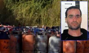 Ισπανία: Ο εγκέφαλος των επιθέσεων στην Καταλονία ήταν πληροφοριοδότης των μυστικών υπηρεσιών