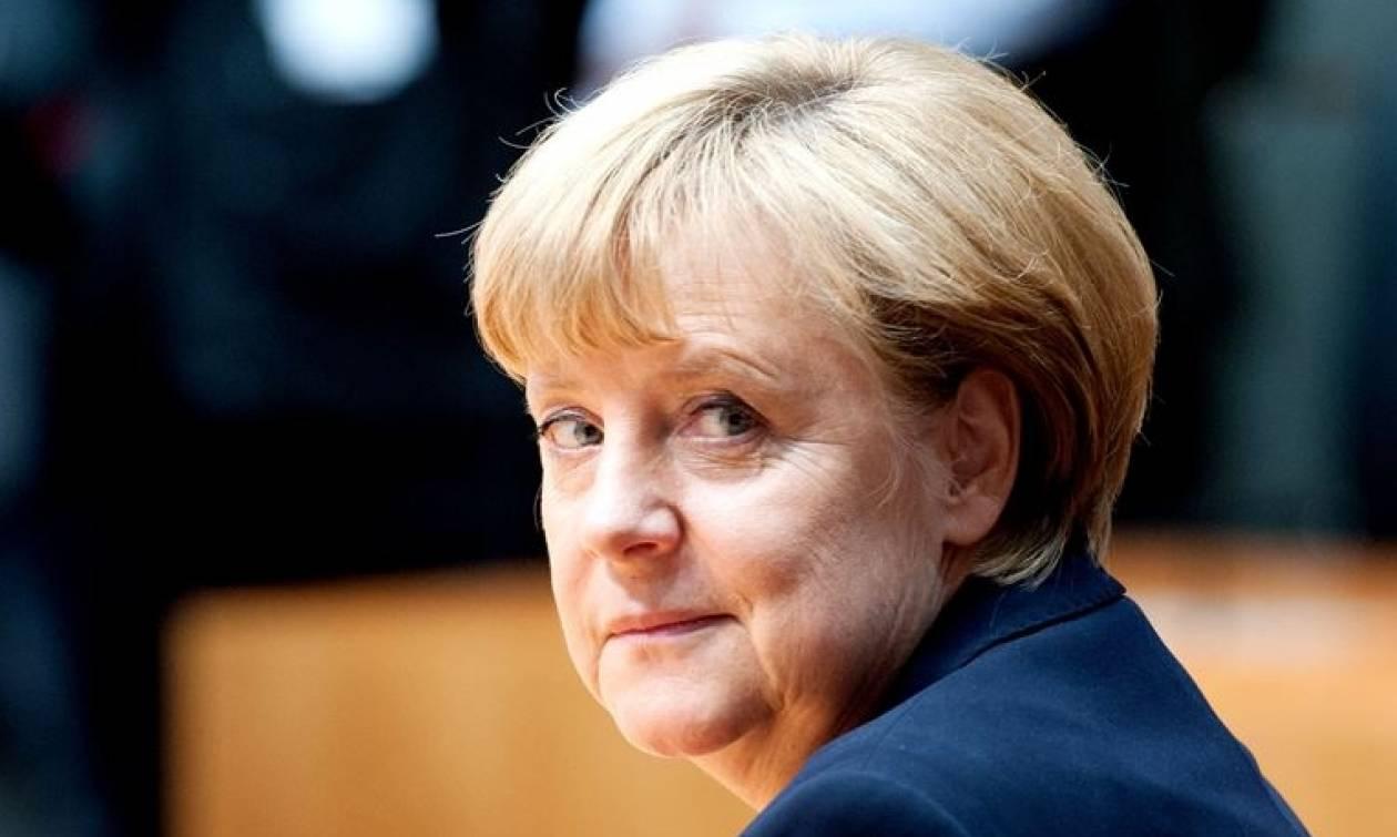 Γερμανία: Νέα προθεσμία για τη «Τζαμάικα»