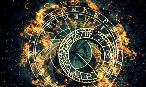 Εβδομαδιαίες προβλέψεις 19/11 - 25/11 για όλα τα ζώδια (+special motto)
