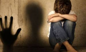 Φρίκη: Ζευγάρι στην Κρήτη βασάνιζε μικρά παιδιά!