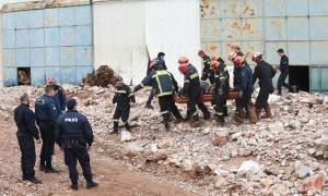 Πλημμύρες Αττική: Τραγωδία δίχως τέλος - Στους 19 οι νεκροί από τη φονική κακοκαιρία