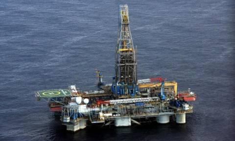 Αμύθητος πλούτος στην Κρήτη - Φυσικό αέριο για 500 χρόνια