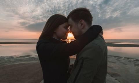 Τι αποκαλύπτει ο αριθμός του έρωτα για το σύντροφό σου;