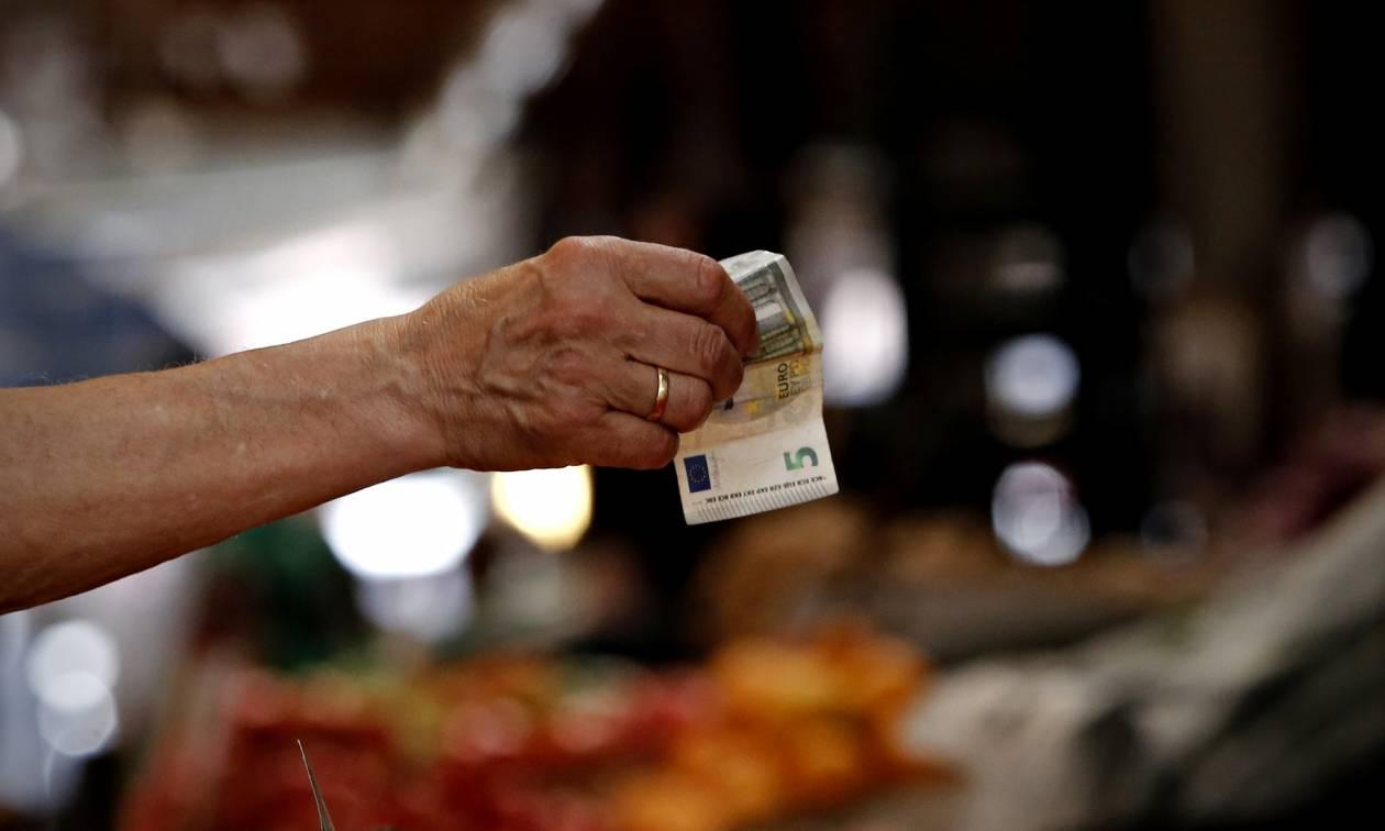 Κοινωνικό μέρισμα: Πότε θα καταβληθούν τα ποσά – Όλα όσα πρέπει να ξέρετε