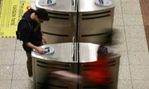 ΟΑΣΑ: Έτσι θα βγάλετε μειωμένο ηλεκτρονικό εισιτήριο