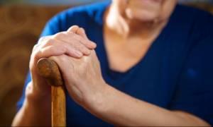 Στιγμές τρόμου για ηλικιωμένες αδερφές στην Πάτρα