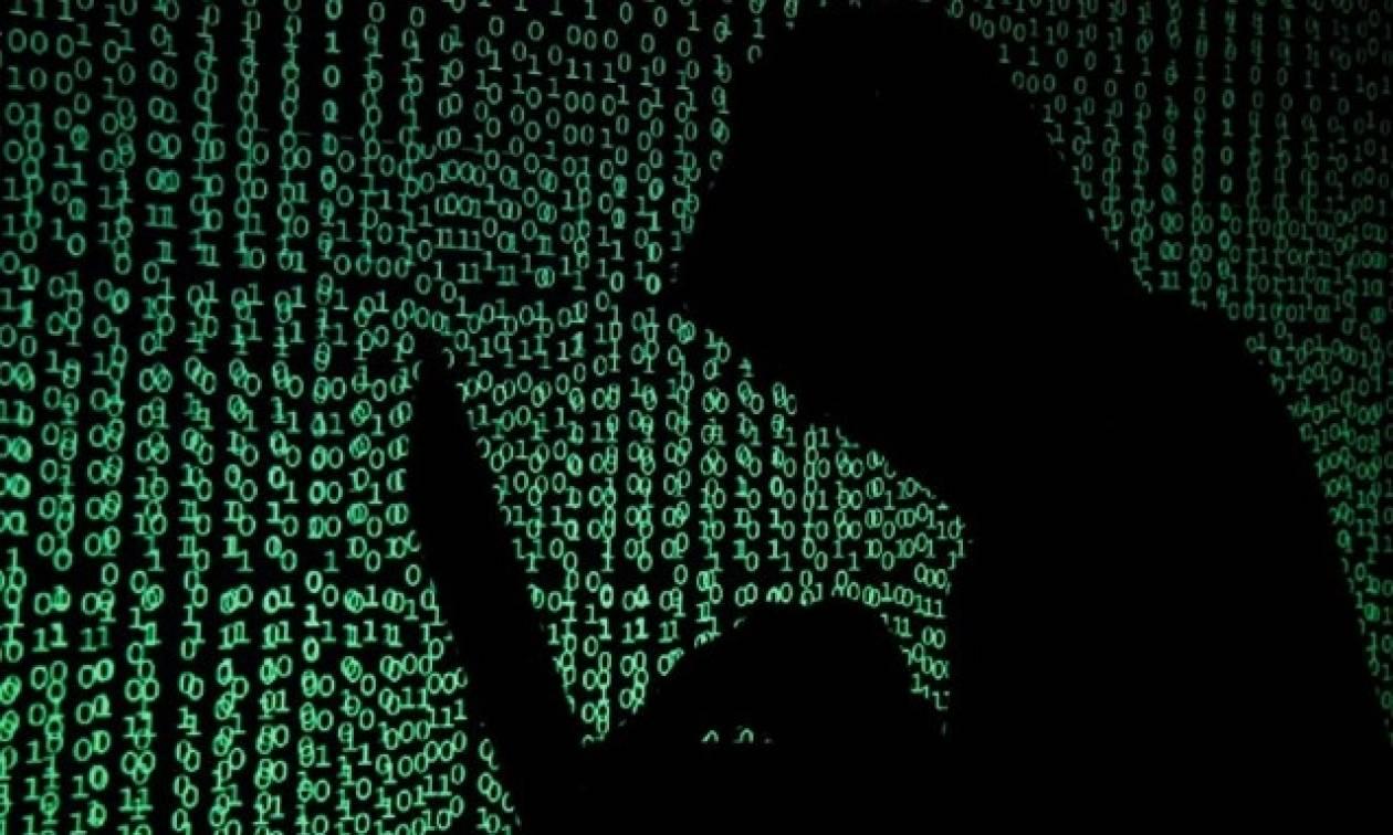 Πρωτοφανής απάτη στο Αγρίνιο: Χάκερ άρπαξε 57.000 δολάρια από επιχειρηματία