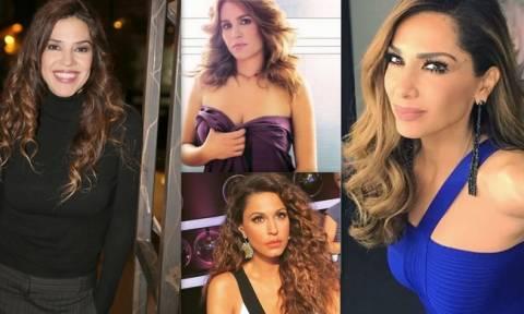 «Επώνυμες» Ελληνίδες αποκαλύπτουν ότι δέχτηκαν σεξουαλική παρενόχληση