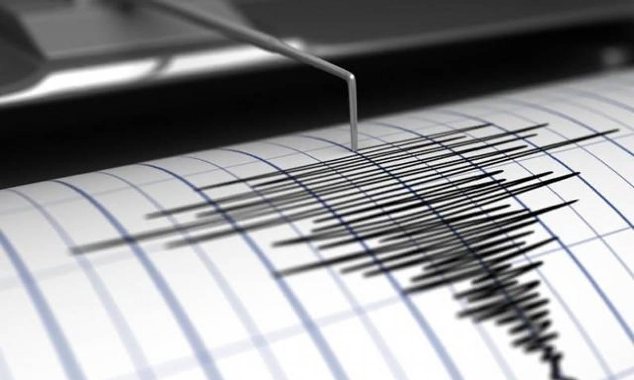 Σεισμός 6,4 βαθμών «ταρακούνησε» τη Νέα Καληδονία