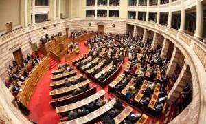 Κοινωνικό μέρισμα 2017: Σήμερα η ψηφοφορία στη Βουλή - Όλα όσα πρέπει να γνωρίζετε