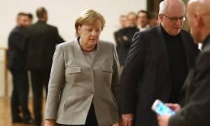 Όλα τα ενδεχόμενα ανοικτά στη Γερμανία: Οι Φιλελεύθεροι αποχώρησαν από τις συνομιλίες