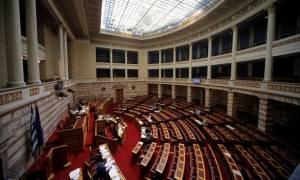 Κοινωνικό μέρισμα – Βουλή: Τροπολογία για «δίκαιη διανομή» κατέθεσαν τέσσερις ανεξάρτητοι βουλευτές
