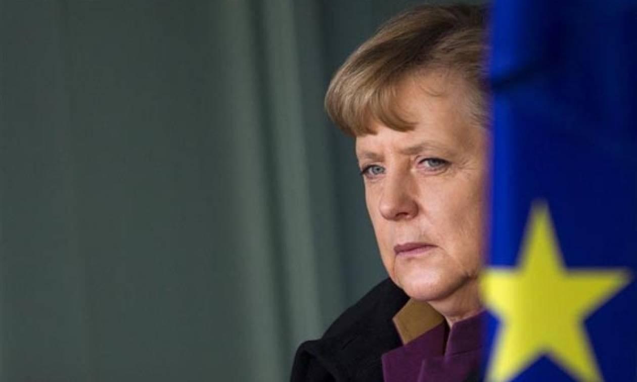 Γερμανία: Ναυάγησε η «Τζαμάικα» - Τα τρία σενάρια για την επόμενη μέρα