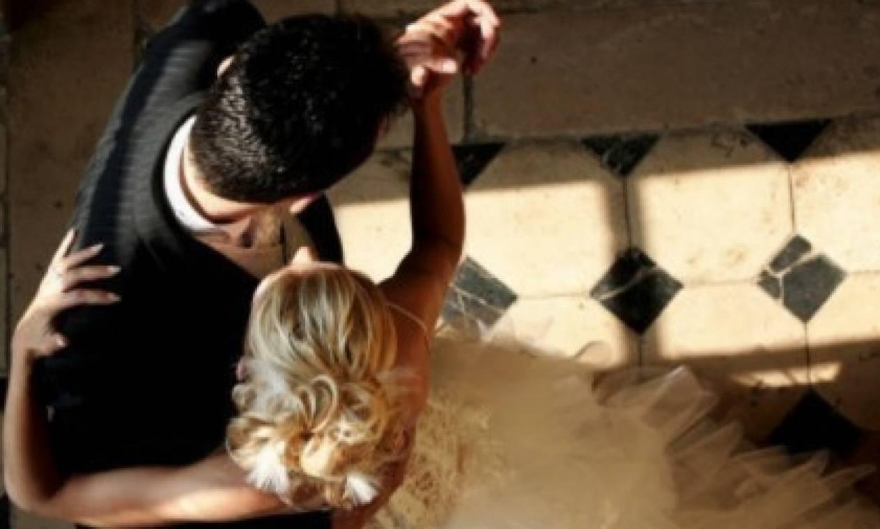 Νέα από Πάτρα: Η απίστευτη απαίτηση του γαμπρού που «τίναξε» το γάμο στον αέρα - Έπαθε σοκ η γυναίκα