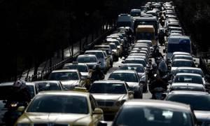 Εφιαλτική προειδοποίηση: Χάκερς έτοιμοι για εξ αποστάσεως τροχαία ατυχήματα