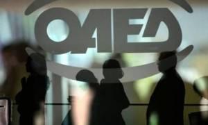ΟΑΕΔ: Ξεκινά νέο πρόγραμμα από αύριο (Τρίτη) - Θέσεις εργασίας για 15.000 ανέργους