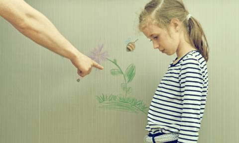 Γιατί πρέπει να αφήνετε να παιδιά σας να κάνουν λάθη