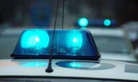 Απίστευτο: Μυστικοί αστυνομικοί πλακώθηκαν μεταξύ τους σε επιχείρηση κατά των ναρκωτικών
