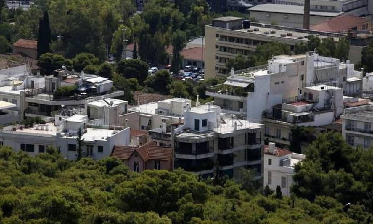 «Κόκκινα» δάνεια: Ποια σπίτια βγαίνουν στον πλειστηριασμό - Οι «συμφωνίες» των τραπεζών
