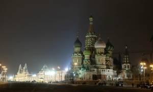 Ζητούνται μετανάστες στην Ρωσία ως ύστατη λύση στη δημογραφική κρίση