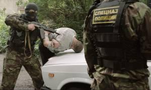 Το μυστικό «όπλο» της Ρωσίας στην μάχη κατά της τρομοκρατίας αποκάλυψε ο Λαβρόφ