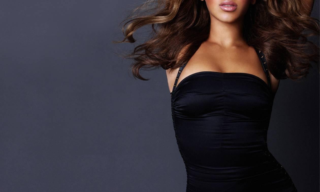 Forbes: Η πιο ακριβοπληρωμένη τραγουδίστρια στον κόσμο είναι η...