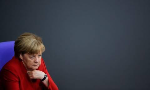 Κρίση στη Γερμανία: Για τη Μέρκελ, η «Τζαμάικα» ήταν κοντά...
