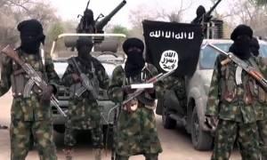 Νιγηρία: Μέλη της Μπόκο Χαράμ σκότωσαν έξι αγρότες