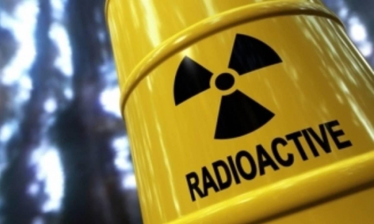 Επιβεβαιώθηκε: Από τη Ρωσία η ραδιενέργεια που εντοπίστηκε στην Ελλάδα