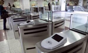 Ηλεκτρονικό εισιτήριο: Αγορά πολλαπλών εισιτηρίων με έκπτωση από τον ΟΑΣΑ