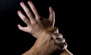 Ρόδος: Στο εδώλιο επίδοξος βιαστής ανήλικης