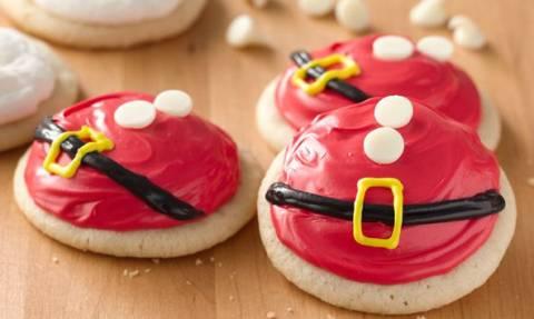 Οι 10 καλύτερες και πιο νόστιμες χριστουγεννιάτικες συνταγές σε ένα άρθρο