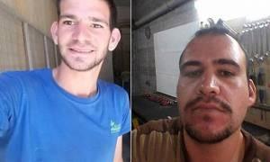 Σοκάρει το πόρισμα του ιατροδικαστή: Μαχαίρωσε τον αδερφό του πάνω από 60 φορές