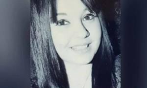 Αγωνία για την 20χρονη Κάτια: Μόνη ελπίδα για να ζήσει είναι το μωρό της