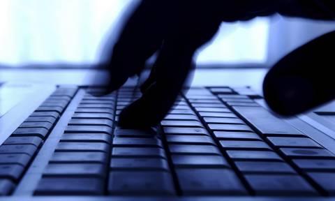 Δικογραφία σε βάρος 50χρονου για πορνογραφία ανηλίκων μέσω διαδικτύου
