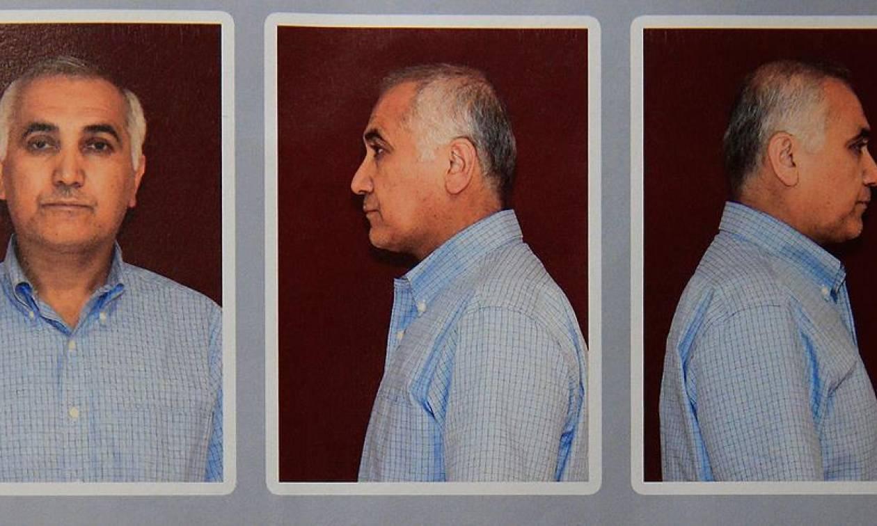 Τουρκία: Η Άγκυρα θα ζητήσει από το Βερολίνο την έκδοση του «υπαρχηγού» του πραξικοπήματος
