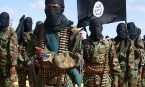 Σομαλία: Τουλάχιστον 100 ισλαμιστές σκοτώθηκαν σε αεροπορικό πλήγμα των ΗΠΑ