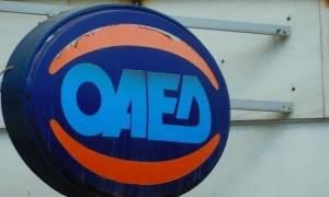 ΟΑΕΔ: Εργαστήριο Κινητοποίησης ανέργων σε Αττική και Θεσσαλονίκη